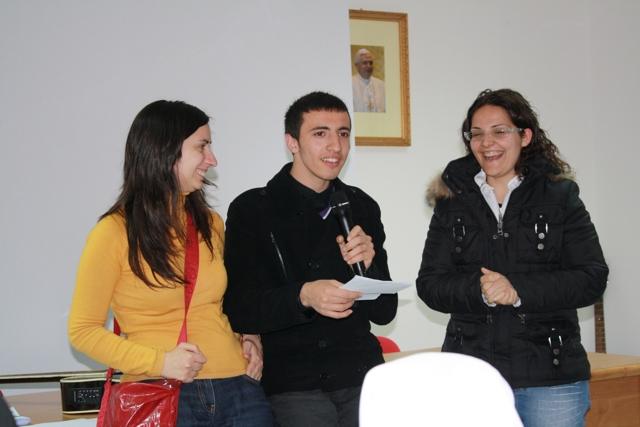 19-festa-di-primavera-2010