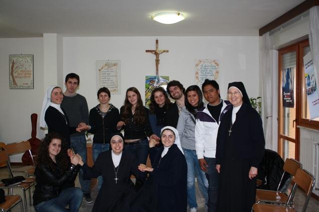 20-gams-roma-festa-di-primavera-2009