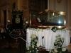 01-beata-maria-schinin-nella-cattedrale-di-san-giovanni-battista-a-ragusa
