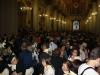 02-cattedrale-gremita-di-pellegrini-per-il-centenario-della-beata-maria-schinin