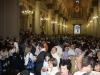 03-cattedrale-gremita-di-pellegrini-per-il-centenario-della-beata-maria-schinin