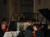 04-trio-musicale-in-onore-della-fondatrice