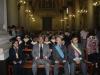 05-le-autorit-civili-di-ragusa-nella-celebrazione-eucaristica