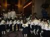 06-omaggio-floreale-dei-bambini-della-scuola-sacro-cuore-di-ragusa-alla-beata-maria-schinin