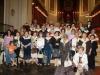 07-pellegrini-della-chiesa-madre-di-carlentini