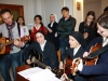 18-celebrazione-eucaristica-festa-di-primavera-2010