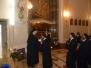 Juniores in Italia: Corso formativo 2013