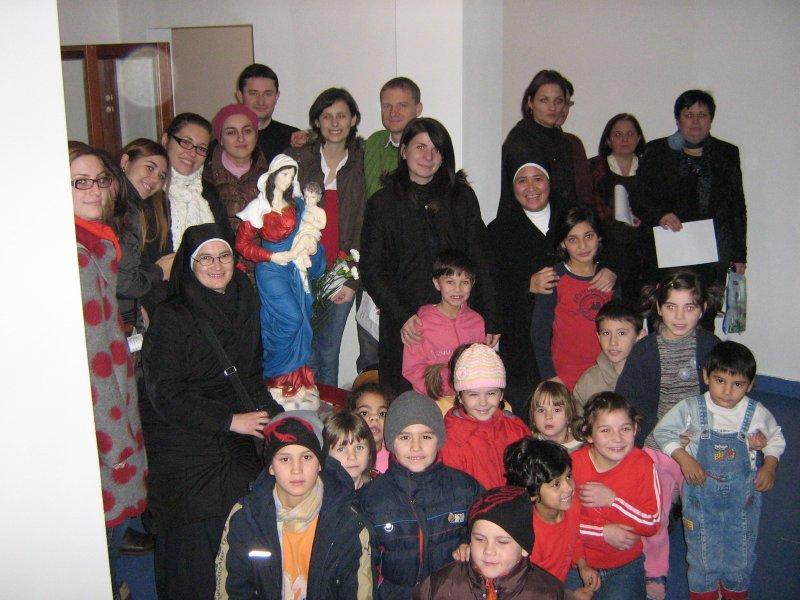 noiemb-dec-2009-103