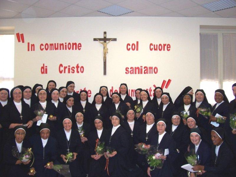 italia-capitolo-generale-2007_obw