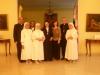 nunziatura-apostolica-in-panama
