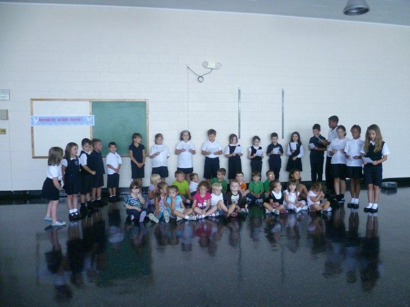 scuola-elementare-lewiston