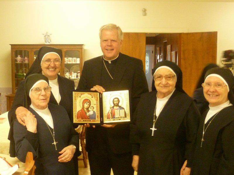 vescovo-di-santa-caterina-in-canada