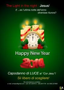 locandina-Capodanno2014-