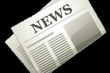 Giornale_-_Newspaper_icon